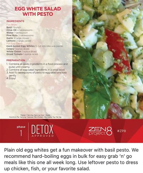 Zen Project 8 Detox Recipes by 93 Best Zen Project 8 Clean Burning Images On