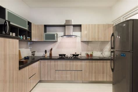 completed projects  homelanecom homify