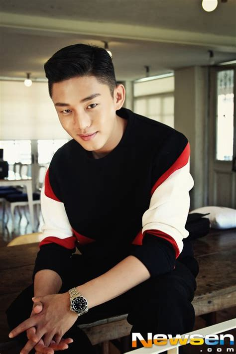 yoo ah in sungkyunkwan 90 best images about korean delight on pinterest posts