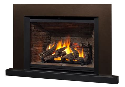 15 best images about valor fireplaces legend g4 insert