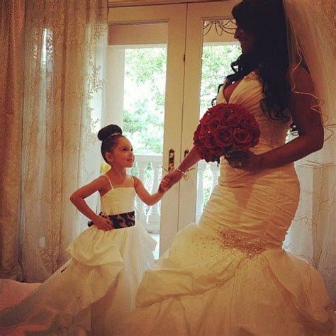 tracy epstein baby 2015 jerseylicious tracy dimarco baby 107 best images about soo