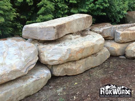 Garden Rocks Melbourne Garden Rocks Melbourne Landscaping Stones Rocks Landscaping Pinterest Gardens