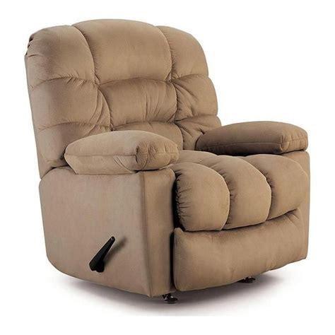 rocker recliner nebraska furniture mart 12 best images about for on flats
