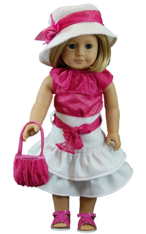 kmart dolls and accessories dolls dollhouses buy baby dolls and accessories at kmart