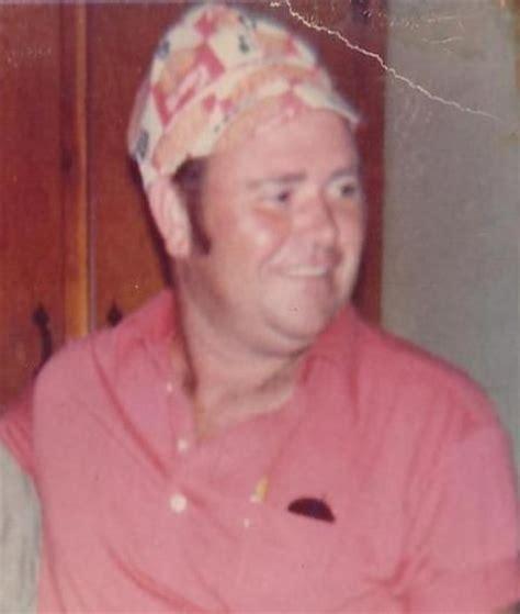 alfred mills obituary bastrop louisiana legacy
