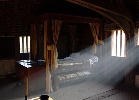 medieval bedroom 141 best my dream medieval bedroom images on pinterest castle bedroom castles and middle ages