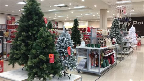 dunnes stores homewares christmas department 20 great pictures that show has well and truly started in portlaoise laois today
