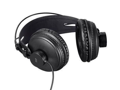 best earphones monoprice monoprice modern retro ear headphones monoprice