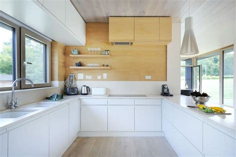 luxury mobile home 5 luxury mobile homes you can never buy