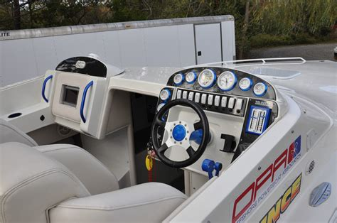 speed boat velocity velocity 28 speedboat 2001 for sale for 42 900 boats