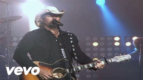 made in america lyrics toby keith country music