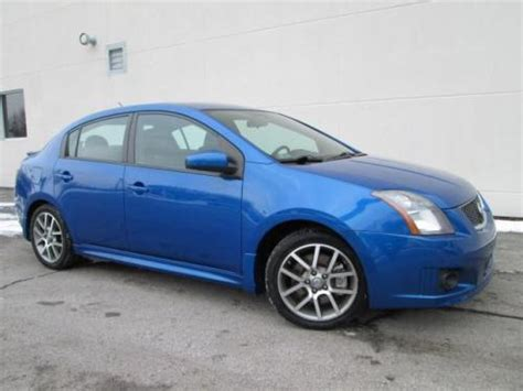 blue 2007 nissan sentra photo image gallery touchup paint nissan sentra in