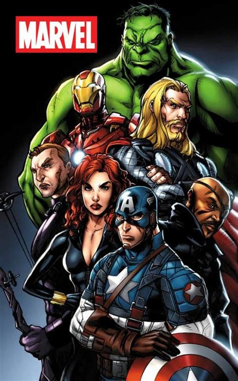 wallpaper android marvel marvel android wallpapers 32 wallpapers adorable