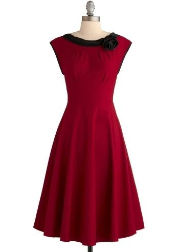 Update Devi Kroell Designer Handbags For Target by Fabulous Dress 10 Cool Vintage Inspired Dresses