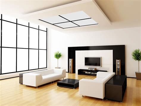 Home Decor Designer Top Modern Home Interior Designers In Delhi India Fds