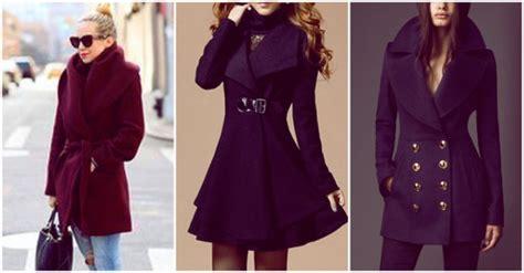 abrigos para dama 2016 apexwallpapers com imagenes de chompas o abrigos de mujer abrigos y