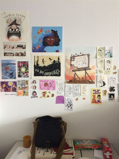 bedroom paintings pinterest trying to achieve that art hoe aesthetic room inspiration pinterest posts