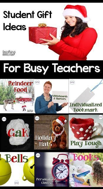 17 best images about christmas literacy fun on pinterest