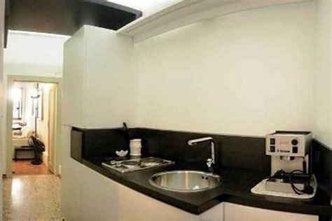 appartamenti in affitto a venezia appartamento in affitto a venezia monolocale