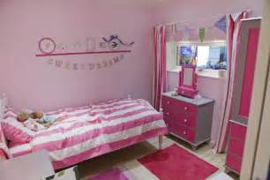 Bedrooms For Girls Ideal Home Show 171 The Dormy House