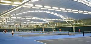 Fitness Center Floor Plan Design national tennis centre lta