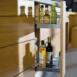 kit de coulisses tiroir 224 233 pices pour meuble l20cm achat