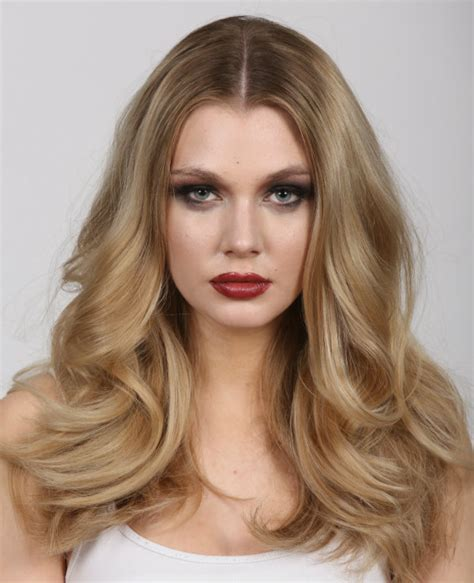 curly hairstyles red carpet red carpet hairstyles curls www pixshark com images
