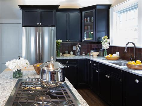 Granite Countertop Colors   Kitchen Designs   Choose