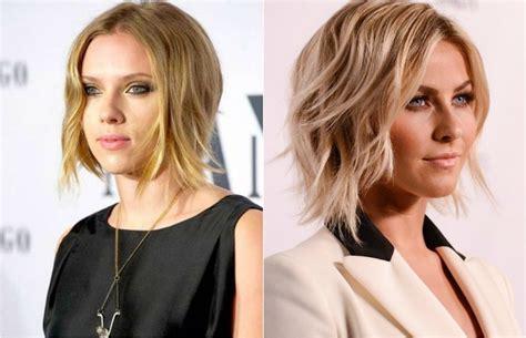 cortes de pelo bob tendencia en primavera verano 2016 cortes de pelo primavera verano 2015