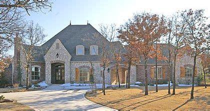 5000 square foot house plan blsl 4000 to 5000 sq ft plans oklahoma custom