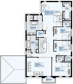home design story no more goals 1000 ideas about storey house plans on