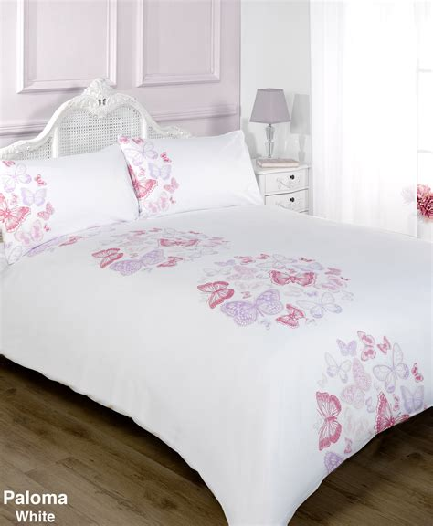 Size Of Single Quilt by Duvet Quilt Cover Bedding Set All Colours Single