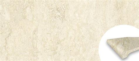 marmor innenfensterbank fensterb 228 nke innen 187 werzalit innenfensterbank kaufen