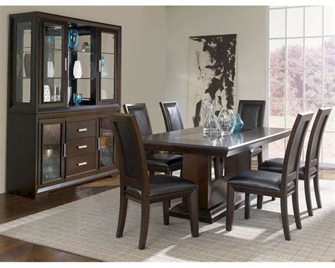 Costco Furniture Dining Room by Dining Room Glamorous Costco Dining Furniture Home Office