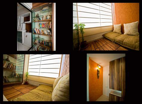 designboom apartment apartment 801 mumbai designboom com