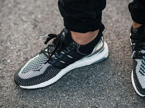 D149 Adidas Ultra Boost 30 Premium Quality Me Kode Rr149 s shoes sneakers adidas ultra boost limited quot olympic medal quot pack bb4077 best shoes