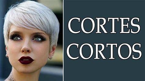fotos de cortes corto de mujer 2016 cortes cortos 2018 cortes de cabello corto 2018 moda