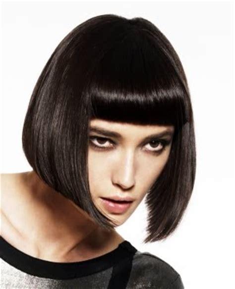 chanel haircuts corte de cabelos chanel um cl 225 ssico democr 225 tico