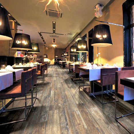 tile flooring that looks like wood mediterranea boardwalk venice 8 quot x 48 quot boardwalk coney island wood look porcelain tile
