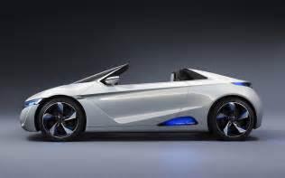 honda new concept car hd new wallpaper honda concept car