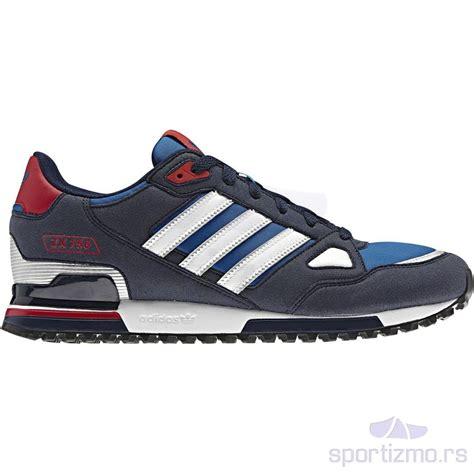adidas zx wallpaper adidas zx 750 sneakernews com sneaker news jordans