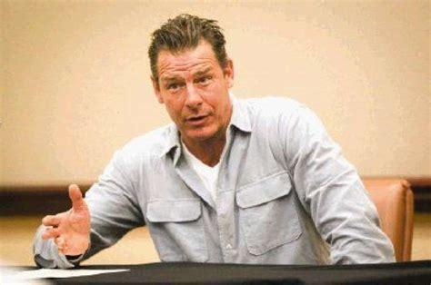 ty pennington ty pennington serves as keynote speaker at 2015 realtors