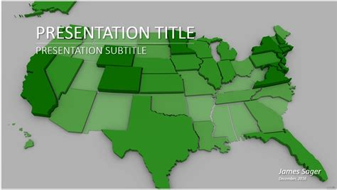 maps for design editable clip art powerpoint maps usa and