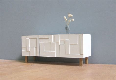 modern credenza credenza the multifunction tables inspirationseek