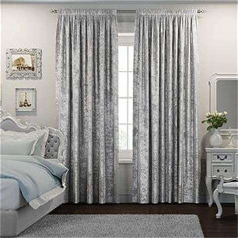 light grey velvet curtains velvet chenille stunning collection of soft