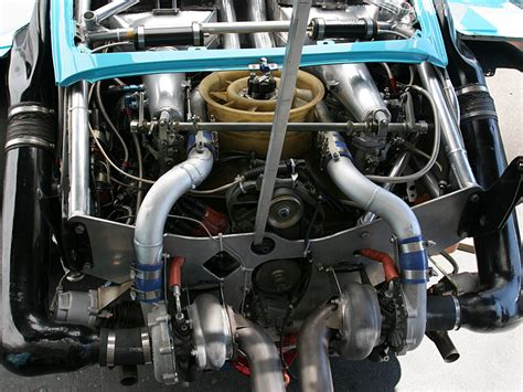 porsche 935 engine cis page 2 pelican parts technical bbs