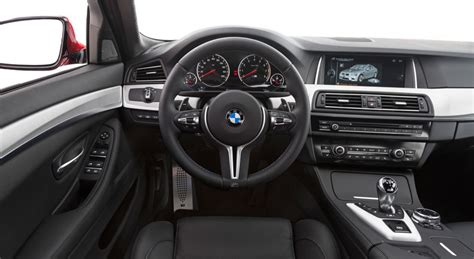bmw m5 interior 2017 bmw m5 redesign release date specs and pictures