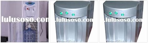 crystal springs water cooler replacement parts hamilton beach water dispenser parts 2002 hamilton beach