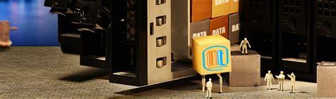 mazeda network mazeda technologies is leading customize software design