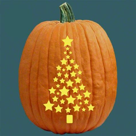 1000 images about snow days pumpkin carving patterns on pinterest nature pattern warm and